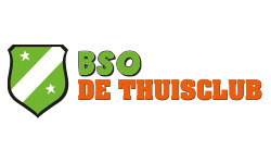 BSO thuisclub